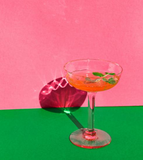 7 verrassende weetjes over alcohol nu de horeca terug open mag