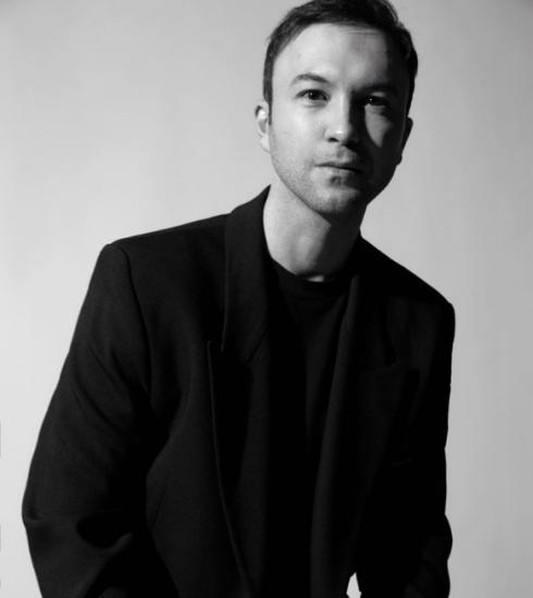 Belgische ontwerper Tom Van Dorpe weg bij The Kooples