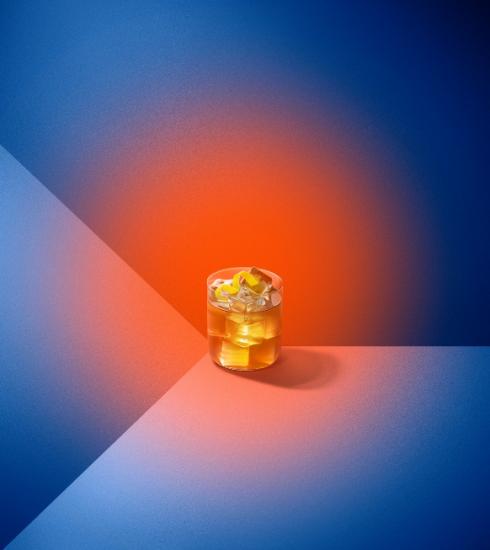 Geniet van World Whisky Day met deze vijf cocktailrecepten