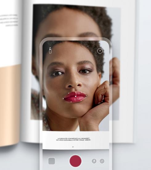 5 onmisbare beauty-apps