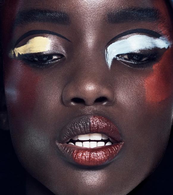 Zara Beauty: dit wil je weten over de eerste cosmeticalijn van Zara