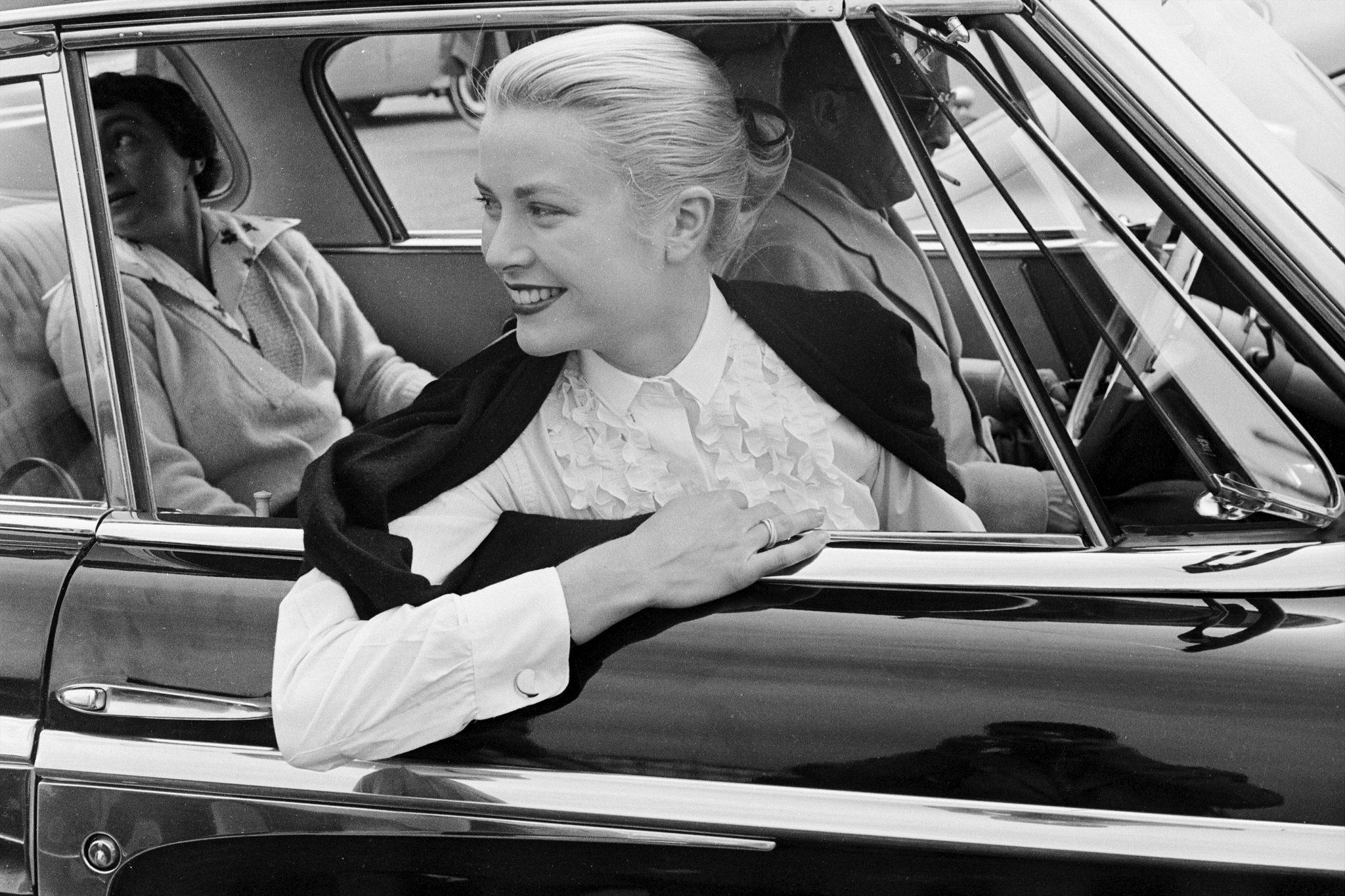 Deze vrouwen bepaalden mee de geschiedenis van Cartier - 1