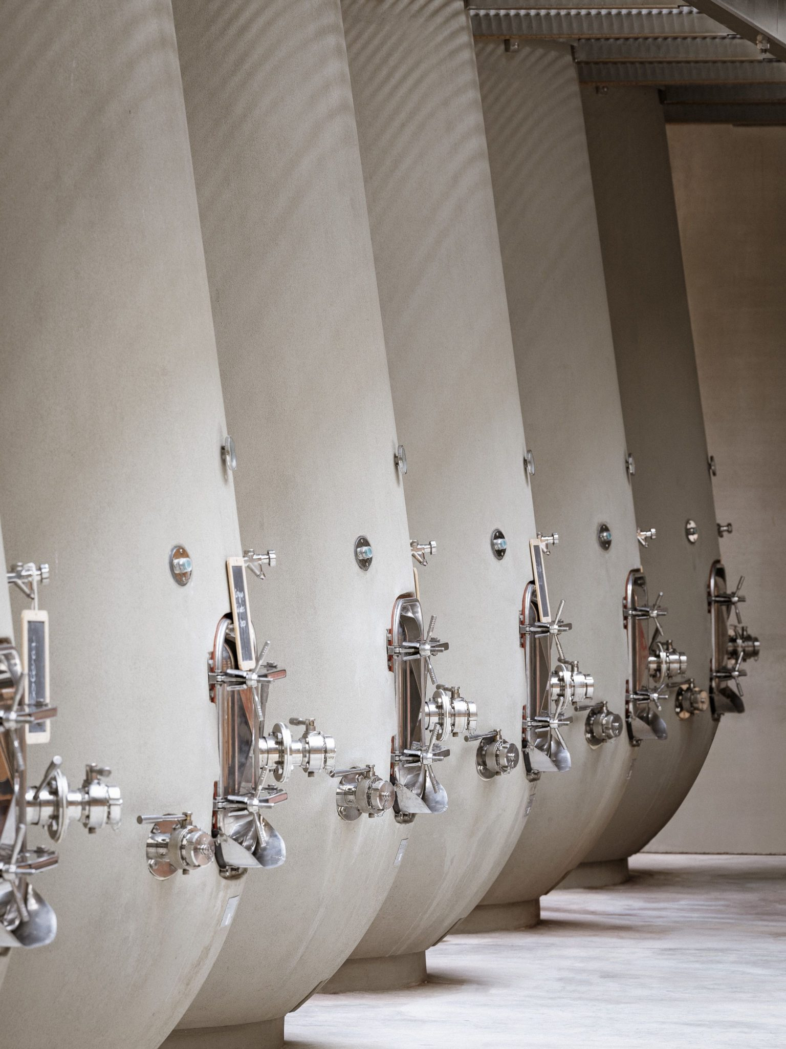 Kijk binnen in dit unieke wijnhuis van een Belgische vrouw in Zuid-Frankrijk - 6