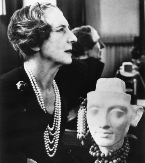 Deze vrouwen bepaalden mee de geschiedenis van Cartier