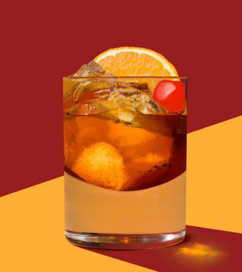 It's Cocktail o'Clock: 6x zomerse recepten die je in mediterrane sferen brengen