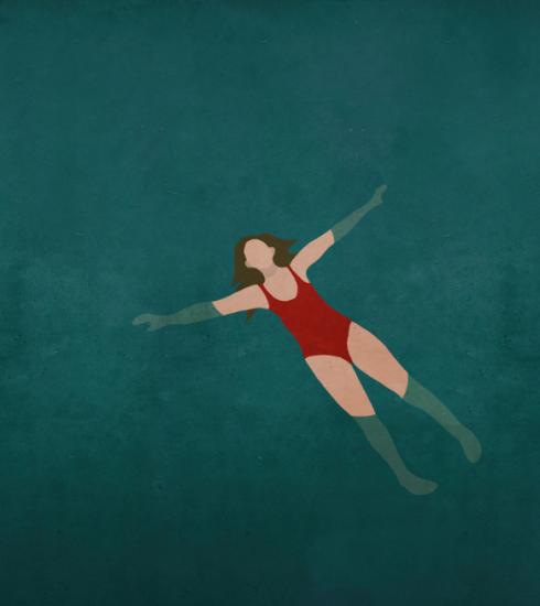 Hoe overleef je als introvert in een extraverte wereld?