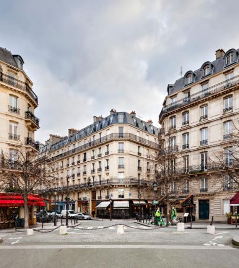 10 onontdekte hotspots in Parijs voor de perfecte citytrip