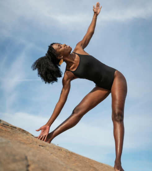 Internationale Yogadag: 3 praktische tips om yoga te integreren in je dagelijkse leven