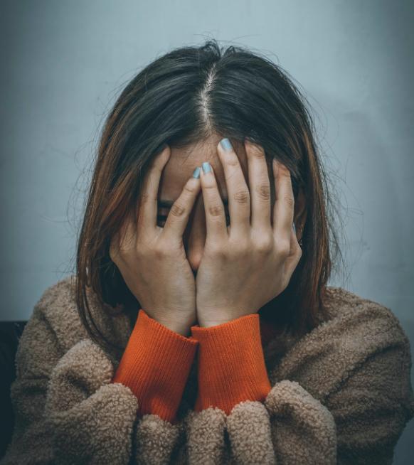 Vulvodynie of vaginale depressie: hoe herken je het en wat kun je doen? - 1