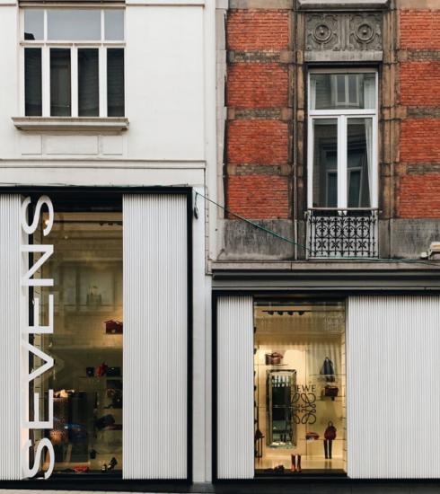 Marie Claire's grote shopdossier: onze 16 favoriete hotspots in Gent