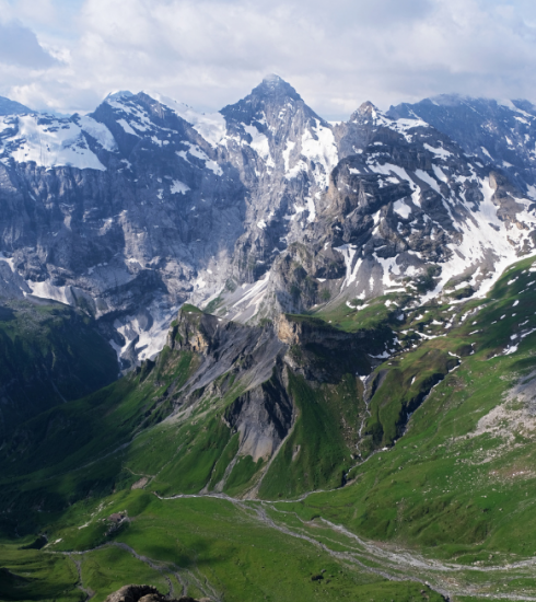 Met Insta Travel fotografeer je de mooiste plekken in Europa