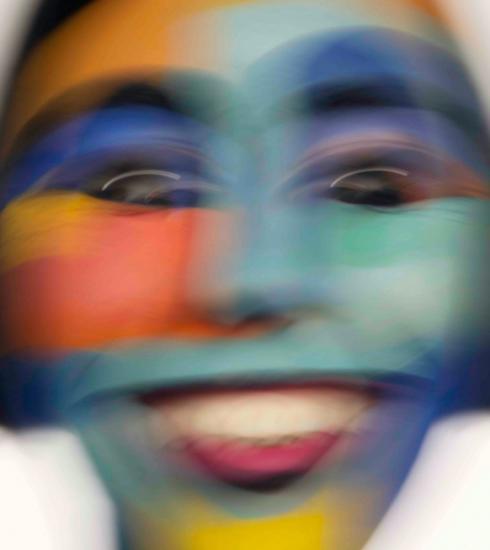 Nieuw platform 'Beauty for a Better World' verzamelt foto's van schoonheid in al zijn vormen