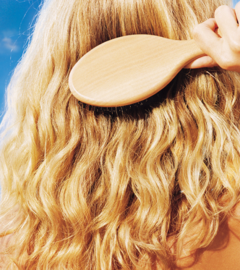 Haarverlies: dit zijn de oorzaken en oplossingen