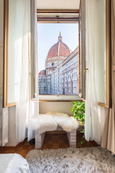 De 10 meest gelikete Airbnb's ter wereld - 8