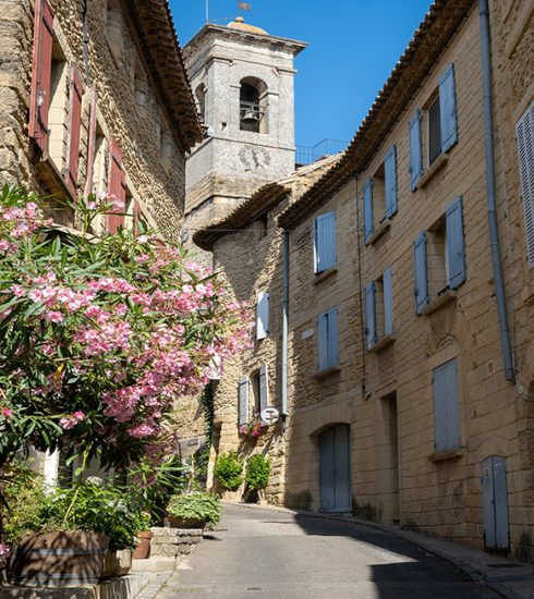 Vergeet Parijs, jouw volgende Franse citytrip gaat naar Avignon