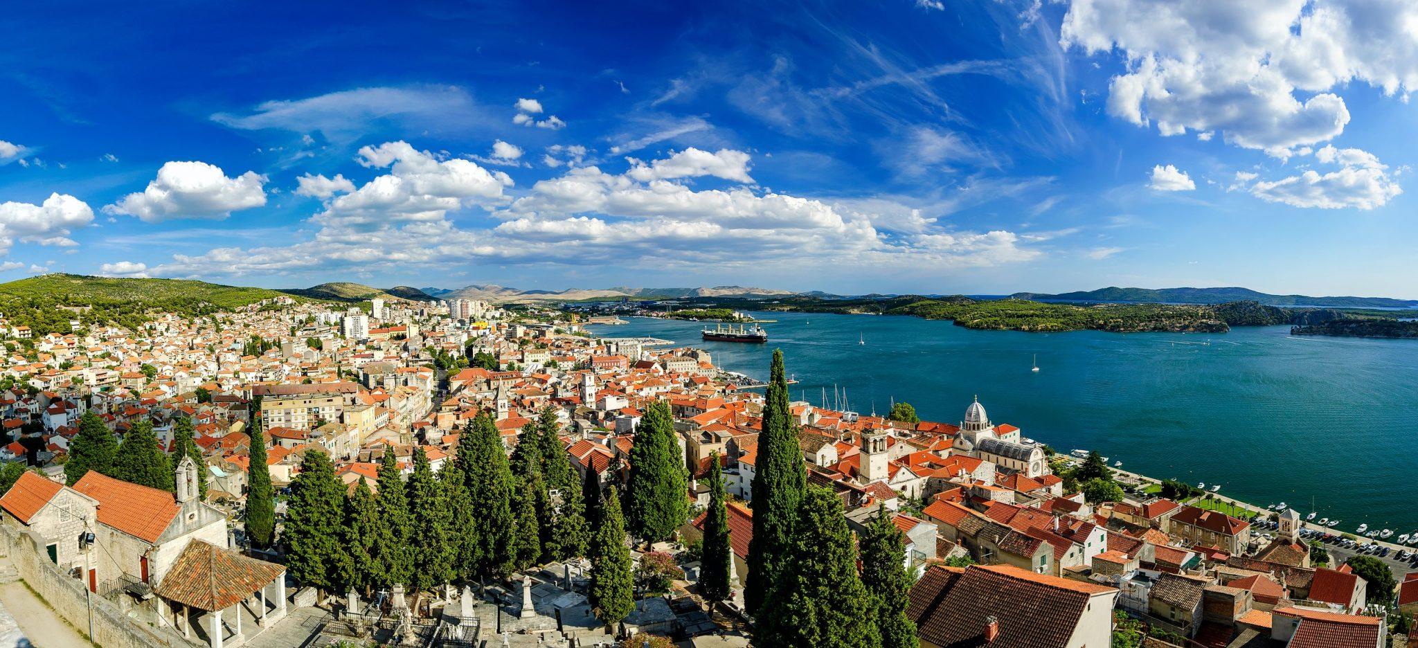 Dit zijn de mooiste reisbestemmingen in Kroatië - 2