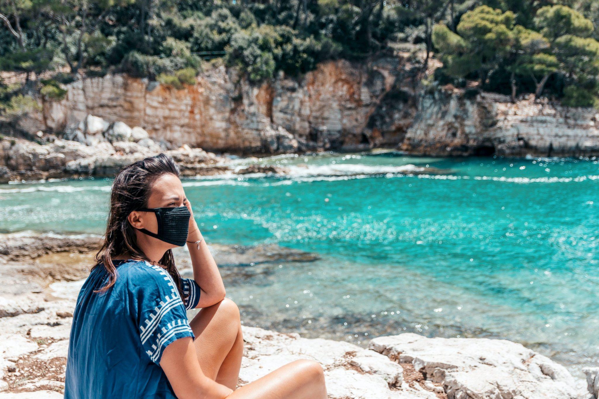 Dit zijn de mooiste reisbestemmingen in Kroatië - 4