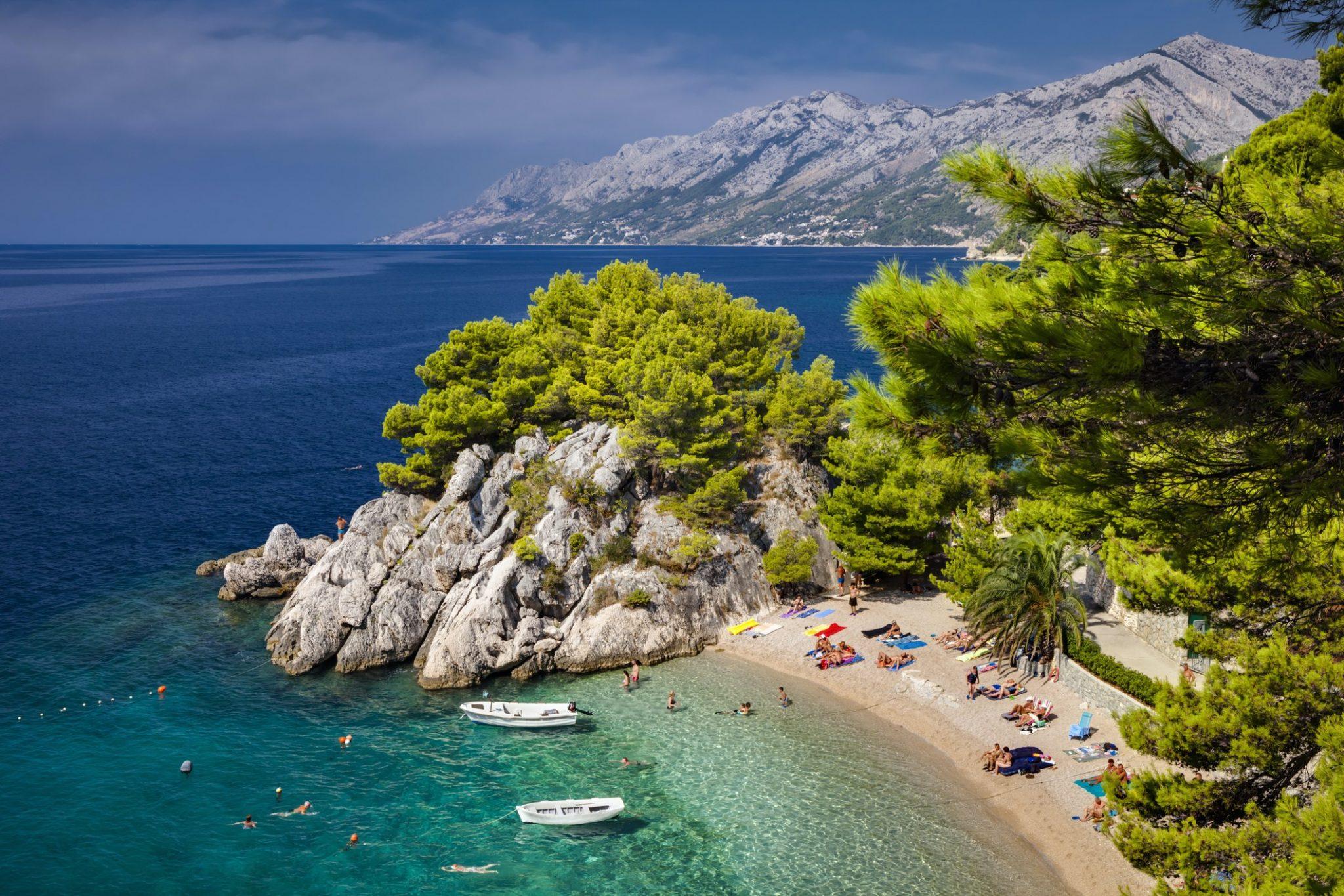 Dit zijn de mooiste reisbestemmingen in Kroatië - 3