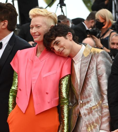 Filmfestival van Cannes 2021: alle rodeloperlooks op een rij
