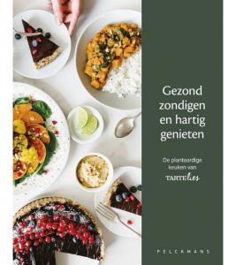Breng de zon in je keuken met deze 9 zomerse kookboeken - 3