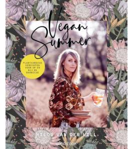 Breng de zon in je keuken met deze 9 zomerse kookboeken - 5
