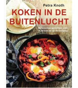 Breng de zon in je keuken met deze 9 zomerse kookboeken - 6