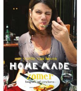 Breng de zon in je keuken met deze 9 zomerse kookboeken - 7