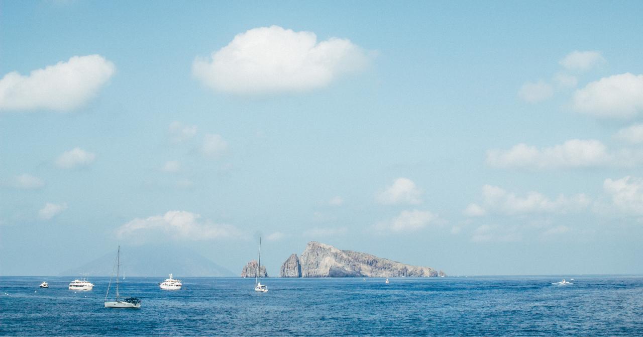 Locals verklappen hun favoriete adressen aan de Italiaanse kust - 3