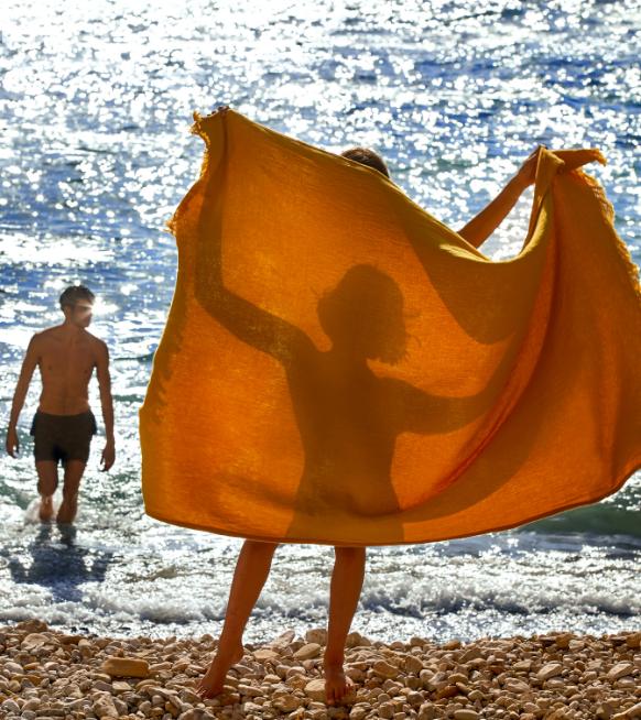 Locals verklappen hun favoriete adressen aan de Italiaanse kust