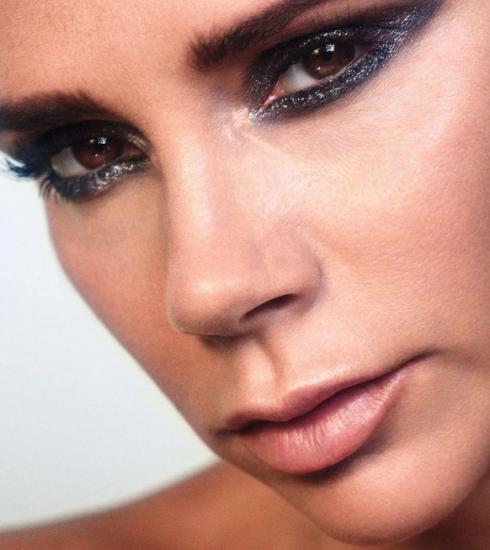 Waarom zoveel sterren een eigen beautymerk lanceren