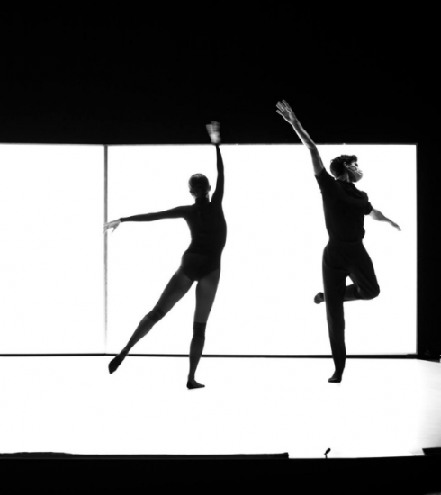 Met het Culture Fund ondersteunt Chanel de culturele sector