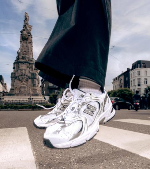 De 13 beste sneakerwinkels in België