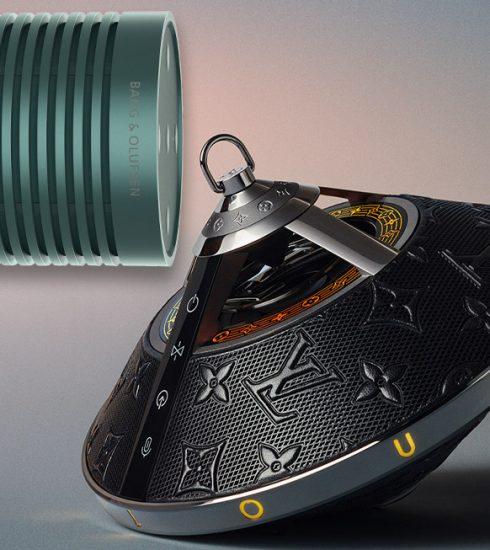 Dit zijn de 5 mooiste draadloze speakers met het beste geluid