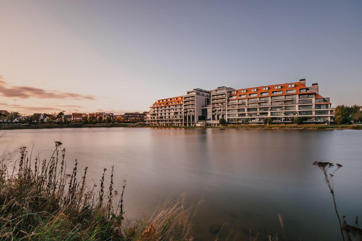 Dit wil je deze zomer zien, doen en beleven in Knokke-Heist - 2