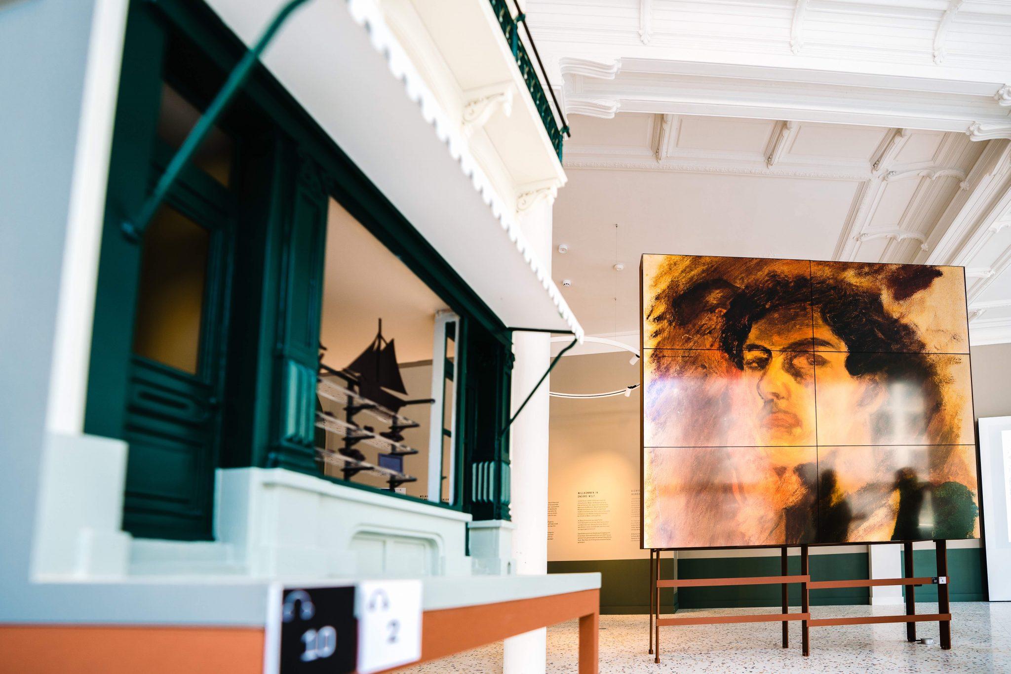 Kunst en design: verrassende adressen aan de Belgische kust - 1
