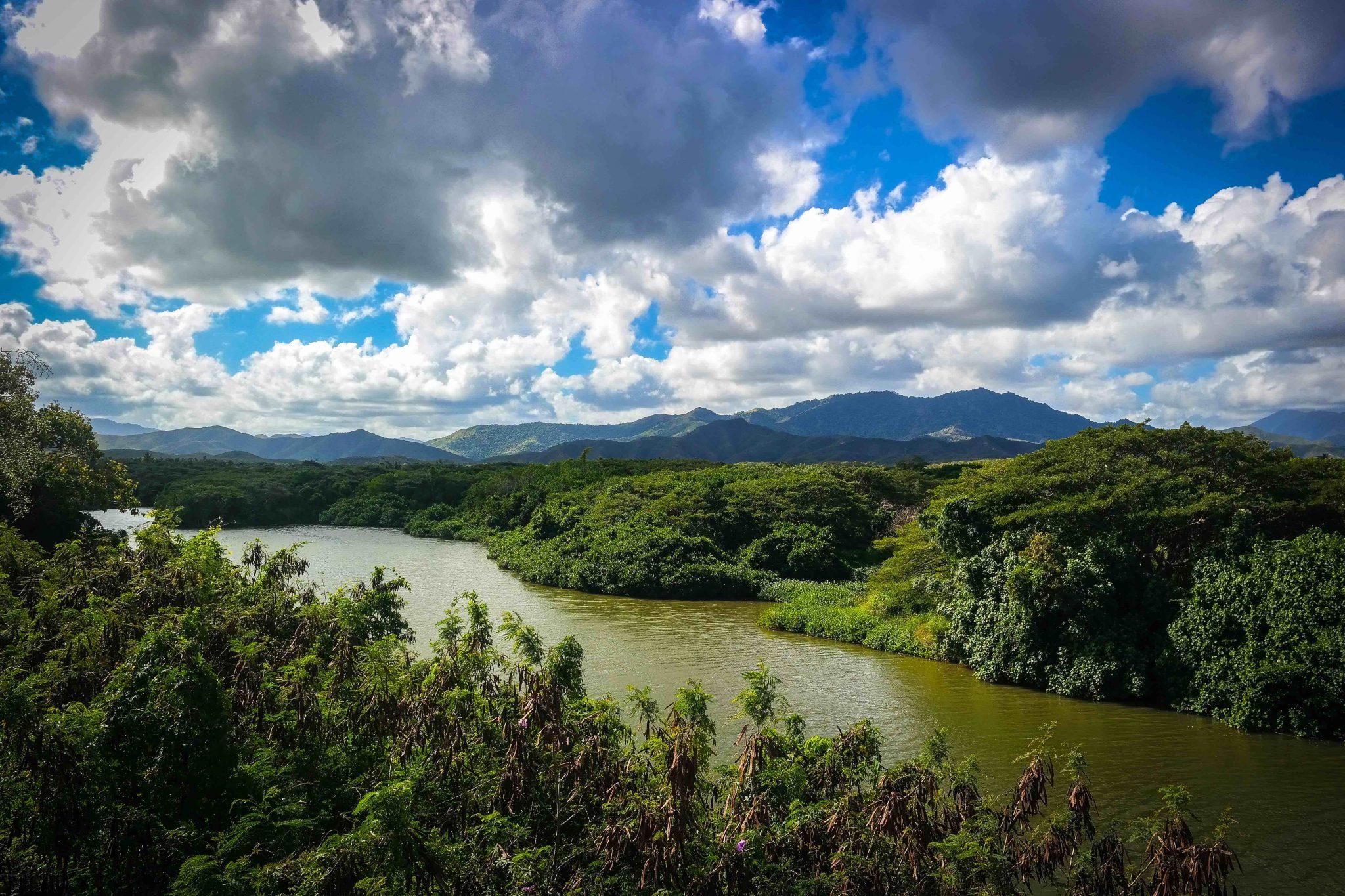 Nieuw-Caledonië: aards paradijs zkt. toeristen - 1