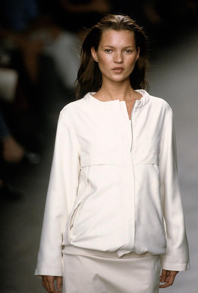 15 x kapselinspiratie van de supermodellen uit de jaren 90 - 7