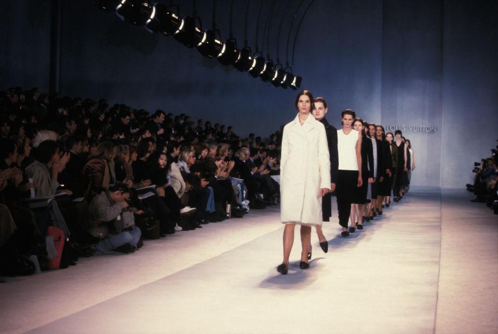 200 jaar Louis Vuitton: dit wist je nog niet over de oprichter - 7