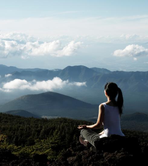 Kan je egoïstischer worden door mindfulness?