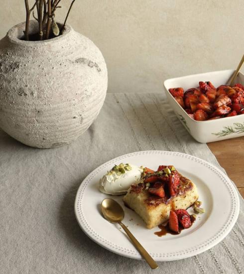 Recept: zo maak je Spaanse wentelteefjes