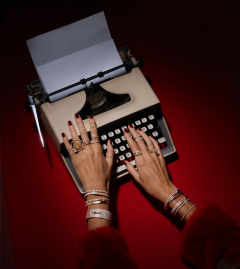 Vacature: Marie Claire zkt. jobstudent online redactie M/V/X