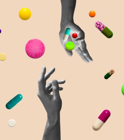 Maag- en darmklachten? Maak kennis met postbiotica, de opvolger van probiotica
