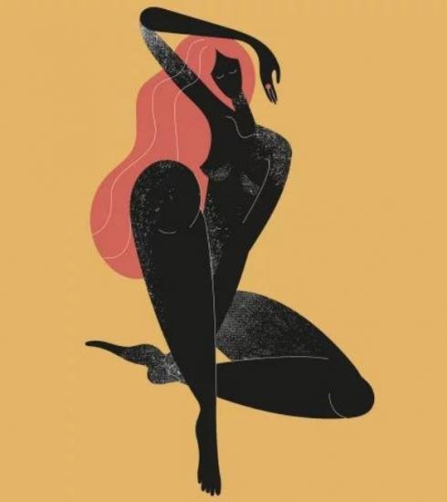 Wat gebeurt er in je lichaam tijdens een orgasme?