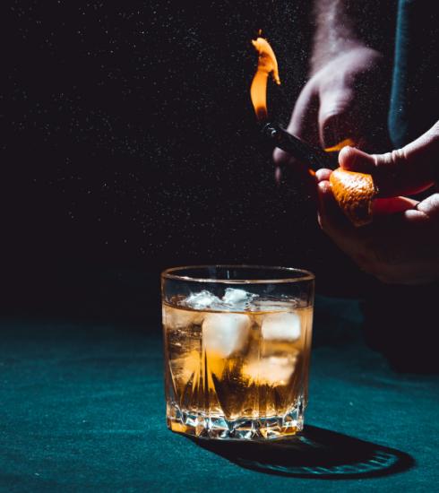 3 x originele cocktailrecepten met rum