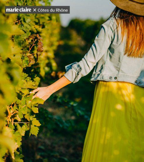 Wit of rosé: onze favoriete wijnen voor bij de brunch