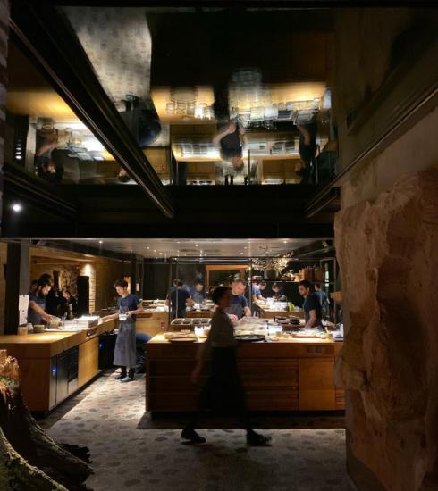 The World's 50 Best Restaurants 2021: dit zijn alle winnaars