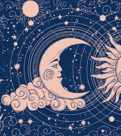 De mooiste kwaliteiten van ieder sterrenbeeld